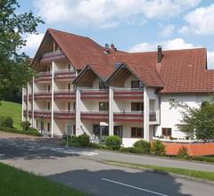Jägerhaus 2