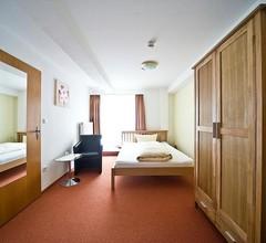 Hotel zum alten Kornspeicher 2