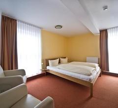 Hotel zum alten Kornspeicher 1