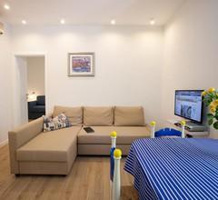 Apartment Sun & Sea 1