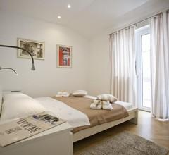 Apartment Sun & Sea 2