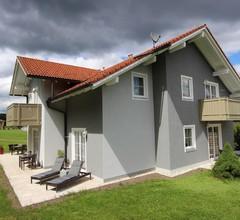 Hotel Der Wieshof 1