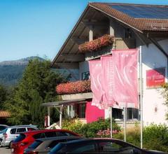 Hotel Der Wieshof 2