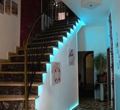 Hotel garni Kröger 2