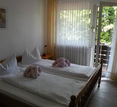 hotel garni kröger 1