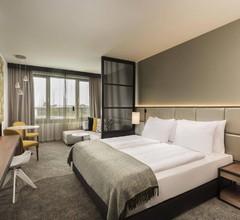 Adina Apartment Hotel Frankfurt Westend 1