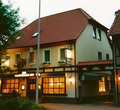 Calenberger Hof 1