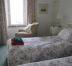 No 1 Broughton Bed & Breakfast 2