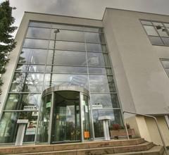 Sport- und Tagungshotel Kenzingen 1