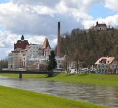 Gasthof-Hotel Kopf 2