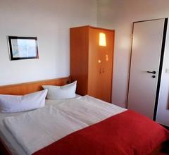 Hotel Seerose 1