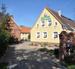 Landhotel Berlinchen 2