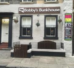 Bobby's bunkhouse 1