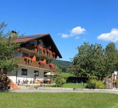 Wandern und Wohlfühlpension Schuasterhof 1