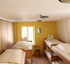 CVJM Altstadt-Hostel 2
