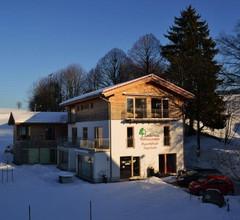 Lindenhaus 2