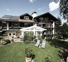 Haus Susanne 2