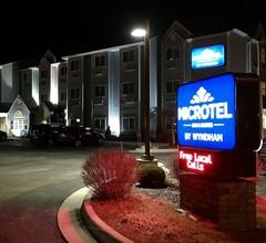 Microtel Inn & Suites by Wyndham Elkhart 1