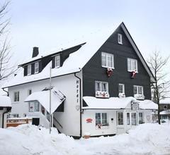 Das Kleine Altstadthotel 1