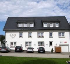 Das Kleine Altstadthotel 2