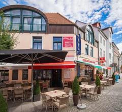 DW Hotel Altstadt 1