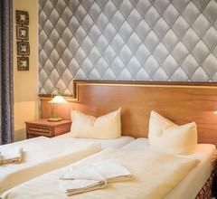 DW Hotel Altstadt 2