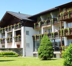 Hotel Garni Schellenberg ***S 1