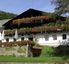 Landgasthof Düllhof 1