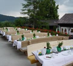 Landgasthof Düllhof 2