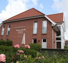 Hotel Kolb 1