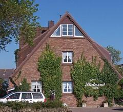 Hotel Südwind Sylt 1
