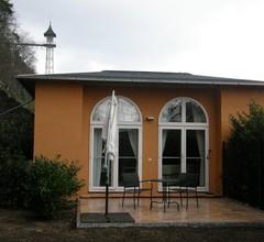 Albergo Toscana 2