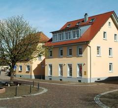Ferienwohnungen Schmider am Sonnenplatz 2