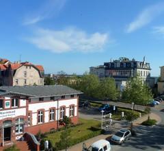Hotel Schloonsee Garni 2