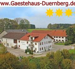 Gästehaus Dürnberg 1