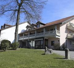 Hotel Garni St. Leonhard 1