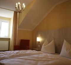 Hotel Garni St. Leonhard 2