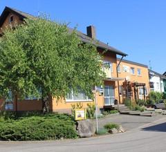 Mösle Gästehaus 1