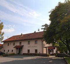 Gasthaus Zum Stausee 1