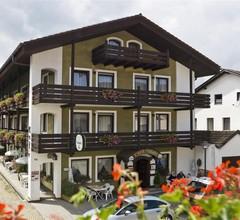 Hotel Bräukeller 1