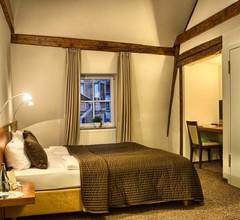 Hotel Fuchs 1