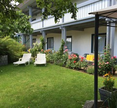 Pension Liesbachtal 1