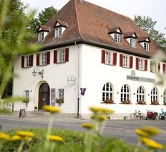 Volkspark Bamberg 2