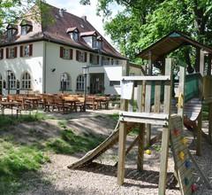 Volkspark Bamberg 1