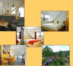 Gasthaus & Pension Zum Hirsch 2