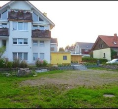 Gasthaus & Pension Zum Hirsch 1