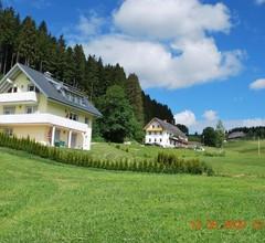 Gasthaus Pension Donishäusle 2