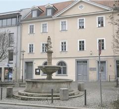 Pension Altstadt 1