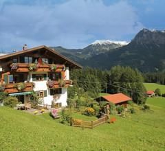 Landhaus Eggensberger 2