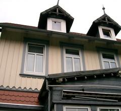 Pension Haus Martha 2